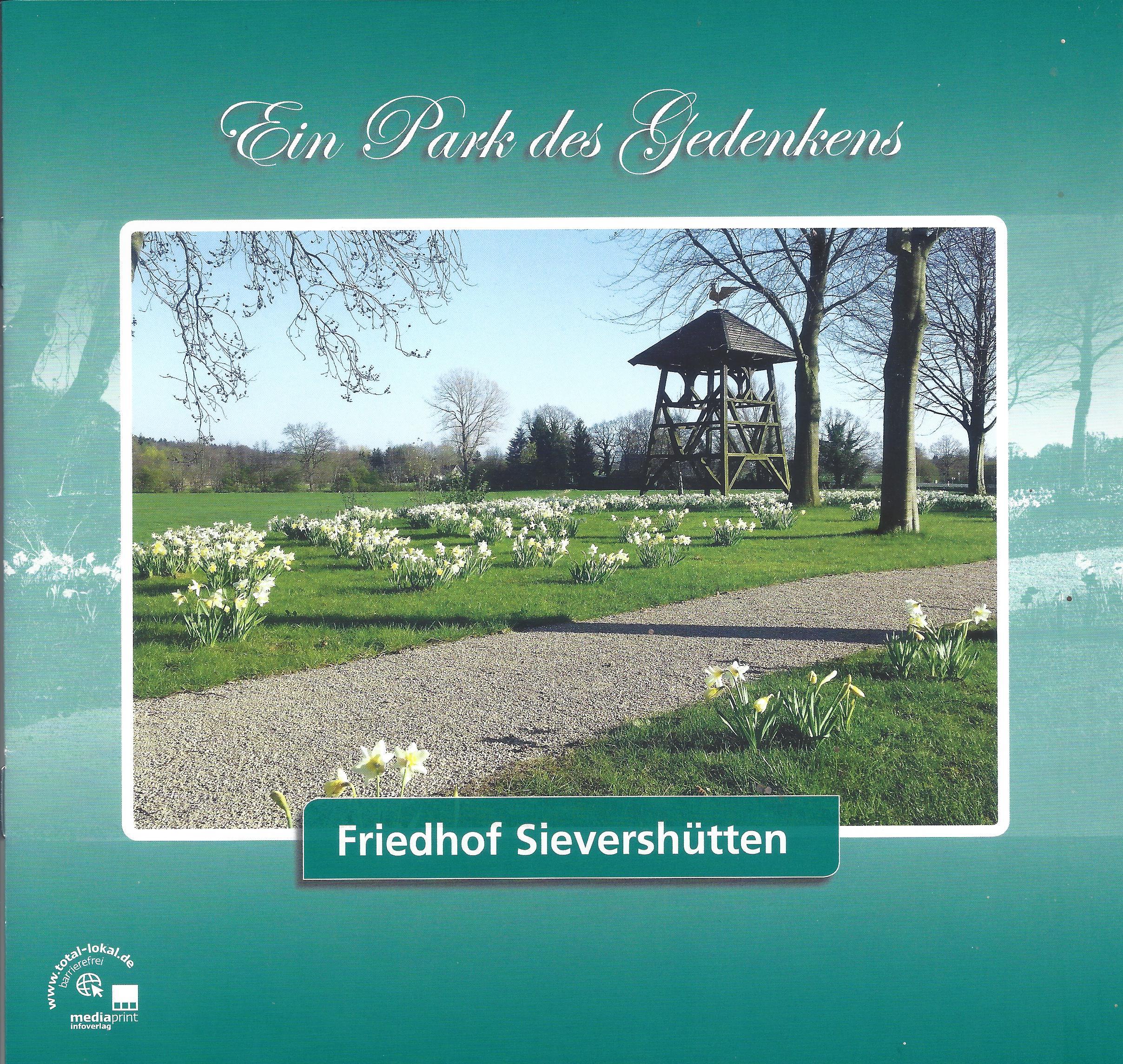 Friedhof-Sievershütten-01