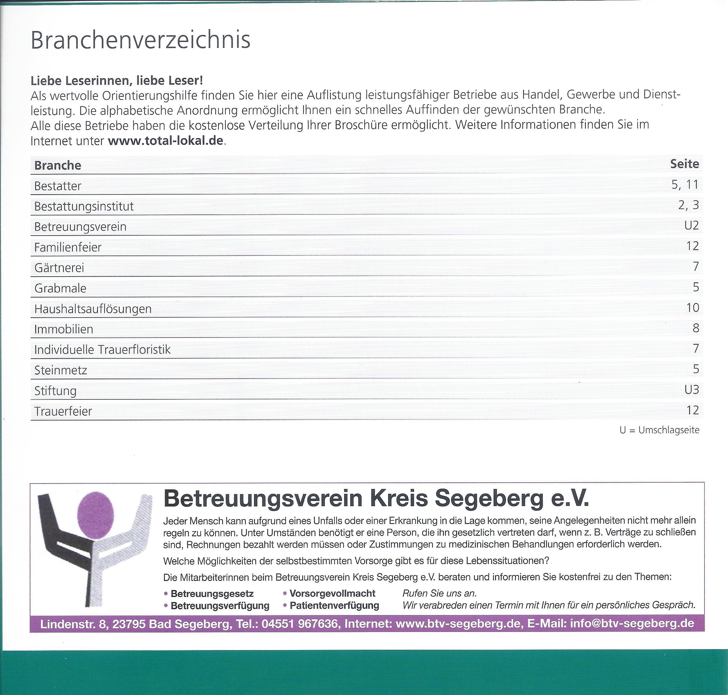 Friedhof-Sievershütten-02