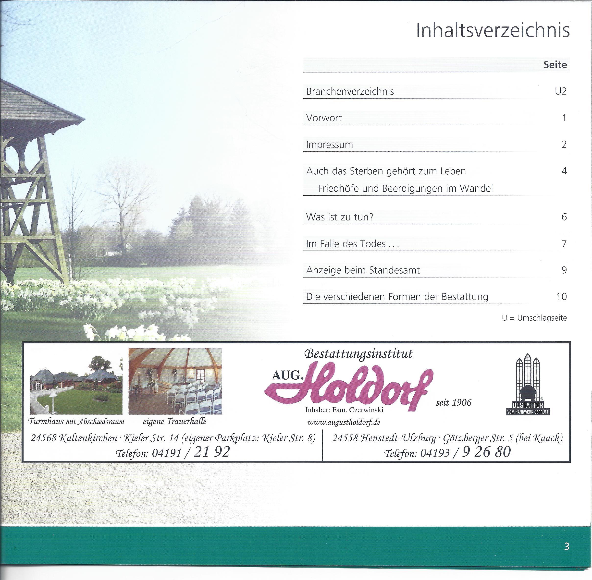 Friedhof-Sievershütten-05