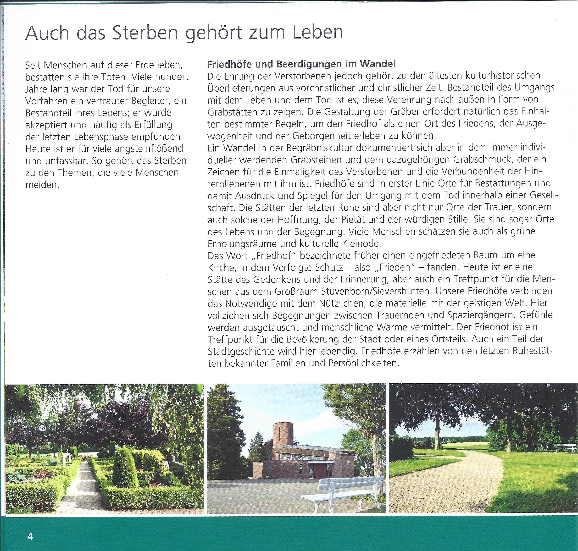 Friedhof-Sievershütten-06