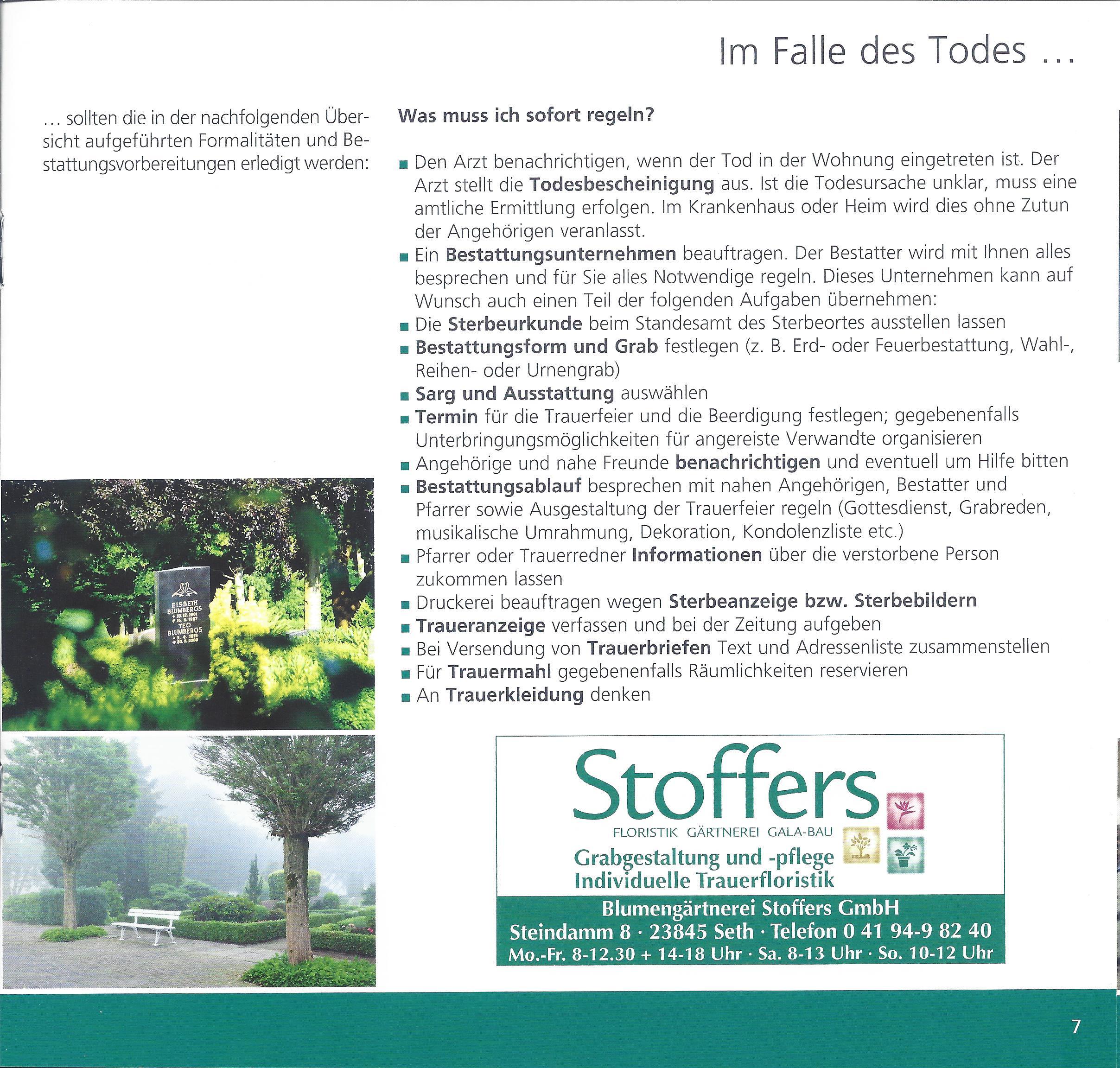Friedhof-Sievershütten-09