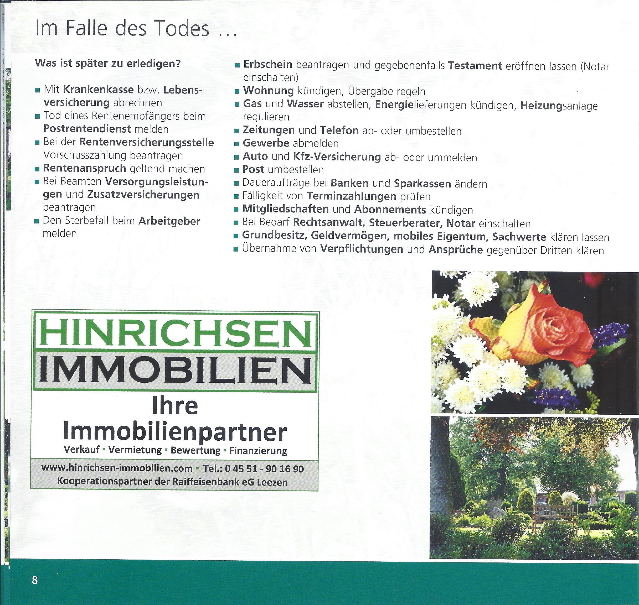 Friedhof-Sievershütten-10