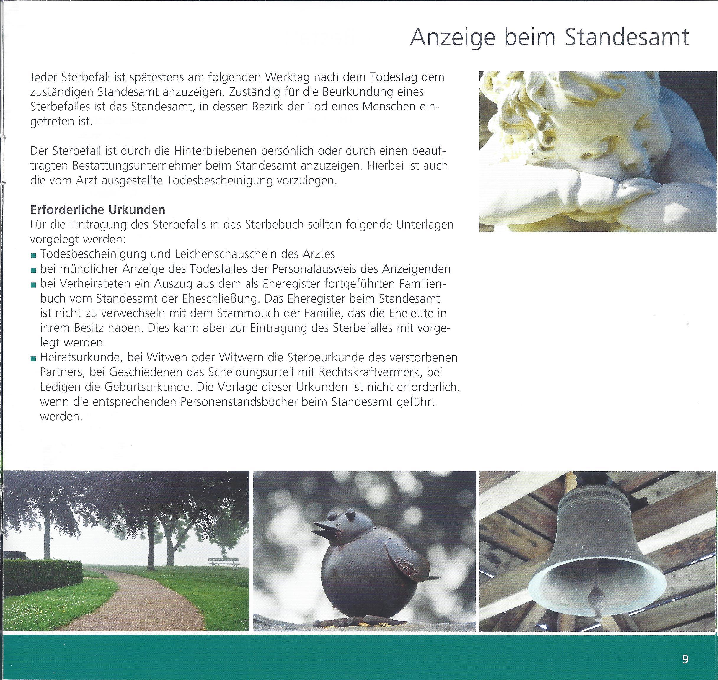 Friedhof-Sievershütten-11