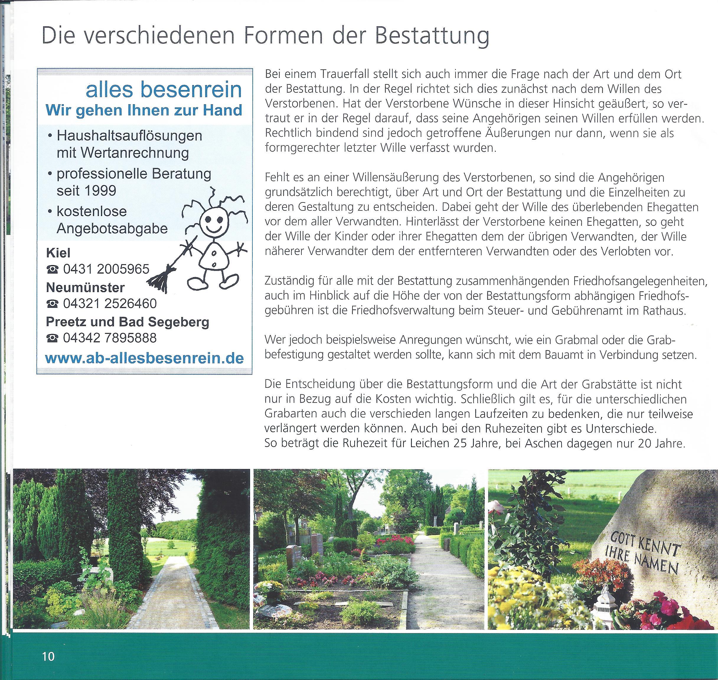 Friedhof-Sievershütten-12
