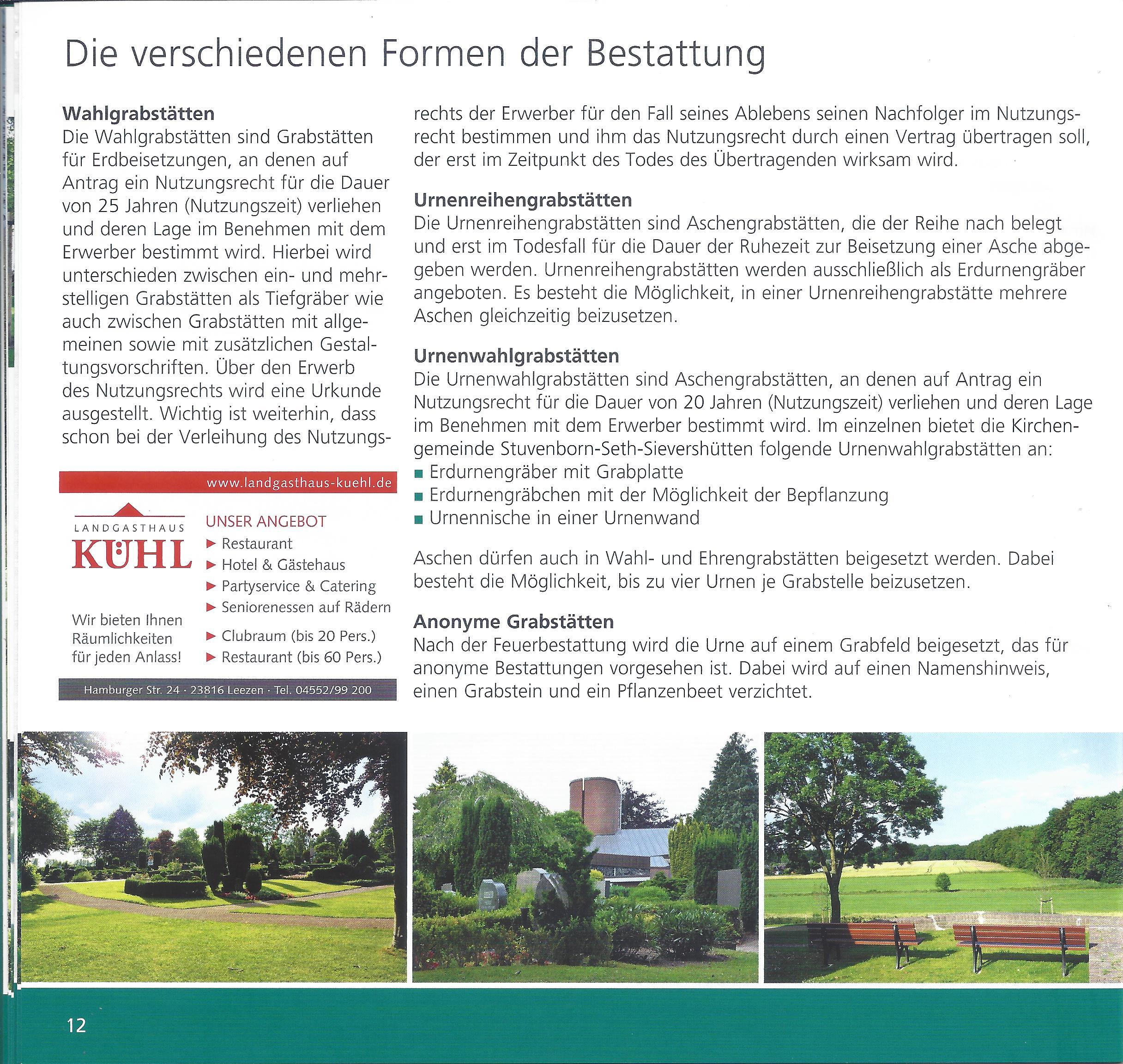 Friedhof-Sievershütten-14