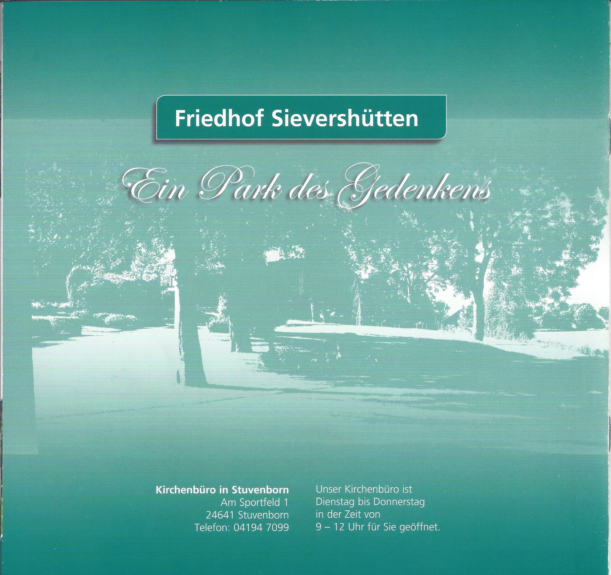 Friedhof-Sievershütten-16